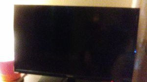 32' Samsung lcd tv for Sale in Villas, NJ