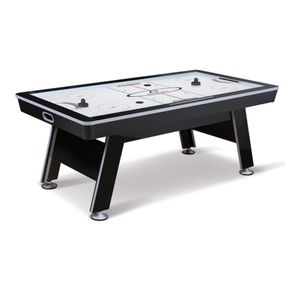 EastPoint Sports 84-inch X-Cell Air Powered Hover Hockey Table for Sale in Austin, TX
