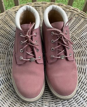 Women's Timberlands for Sale in Fuquay-Varina, NC