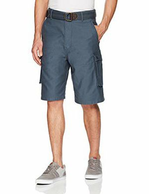 Levis's Cargo Shorts Navy NEW for Sale in Raleigh, NC