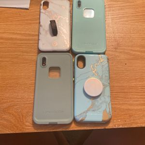 iPhone X Cases for Sale in Saltsburg, PA