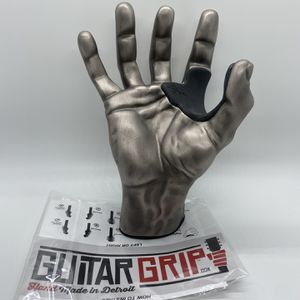 Guitar Grip for Sale in Hollywood, FL