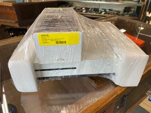 Xbox One S for Sale in Woodburn, OR