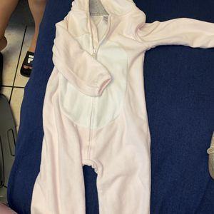 Baby Girl Warm Onesies for Sale in Lynwood, CA