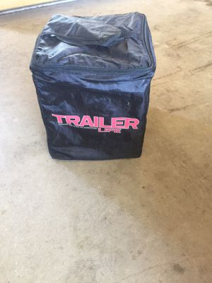 RV leveling blocks for Sale in Beaumont, CA