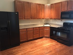 Black Appliances for Sale in St. Louis, MO