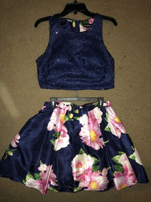 Party Dress for Sale in Verona, IL