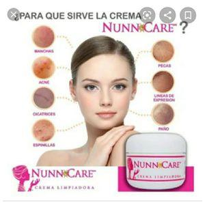 Crema Nunn Care for Sale in Santa Fe, NM