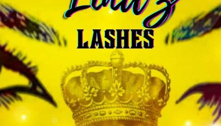 #Mink #Lashes Lina'z Lashes For Sale 4/20 2 2/10 Lashes On The Go!!!!!!!!!!{contact info removed} Lina Delivery Also !!!!!! Near You Or Come To 24/7 for Sale in Fairfield,  CA