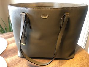 Kate Spade Laptop Tote for Sale in Littleton, CO