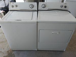 Whirlpool for Sale in Atlanta, GA