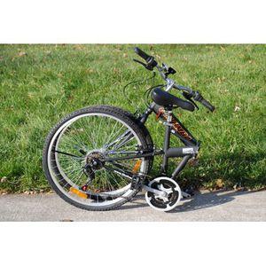 Columba Folding Bike for Sale in Las Vegas, NV