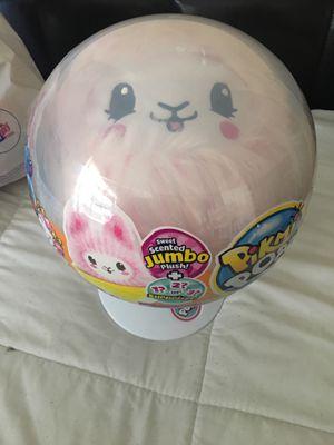Pikmi pops surprise! for Sale in Garden Grove, CA
