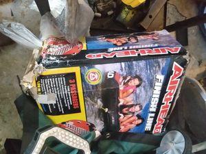 Tubing fun for Sale in Atlanta, GA