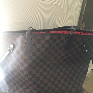 Large Bag for Sale in Pomona, CA