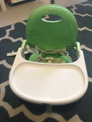 Chicco Booster Seat for Sale in San Diego, CA