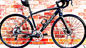 FREE bike sport for Sale in Wagener, SC