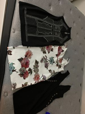 Women clothes for Sale in Bothell, WA