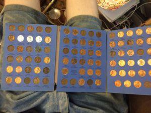 Penny book. for Sale in Wichita, KS