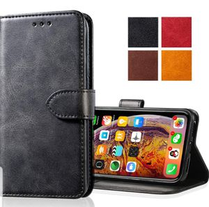 Iphone X/Xs Wallet Case for Sale in Newton, MS