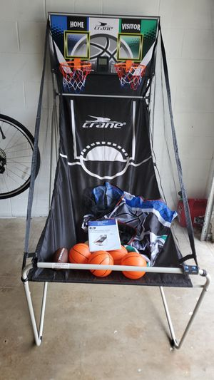 Basketball/Game for Sale in Orlando, FL