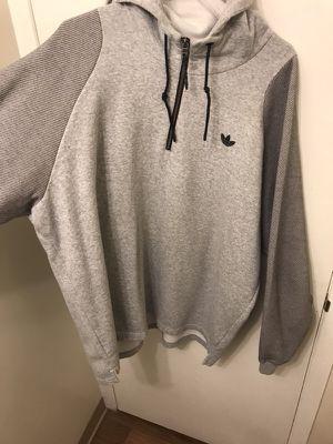 Adidas hoodie for Sale in Detroit, MI