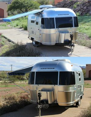 FastSelling 2008 Airstream International Ocean for Sale in Atlanta, GA