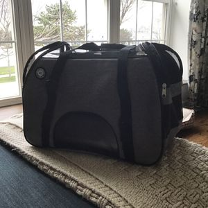 American Kennel Club Dog Carrying Bag for Sale in Roselle, IL
