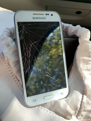Samsung Galaxy for Sale in Stone Mountain, GA