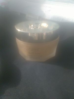 ORIBE. Gold Luminous Face Mask for Sale in DEVORE HGHTS, CA