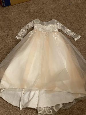 Girls size 7/8 Dress for Sale in Atlanta, GA
