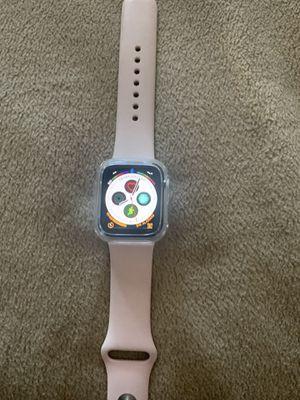 Apple Watch ⌚️ 4 for Sale in Taylorsville, UT