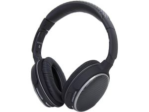 MEElectronics Air-Fi Matrix2 AF62 Stereo Bluetooth Wireless Headphones - NEW for Sale in Queens, NY