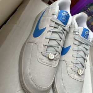 Nike Sky Force Brand New for Sale in Mount Airy, MD
