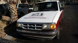 1993 ford ranger for Sale in Mesa, AZ