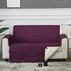 SOFTOWN Waterproof Sofa Cover Antislip Non-Slip Couch Cover 100% Waterproof Furniture Protector for Dog Pets for Sale in San Francisco,  CA