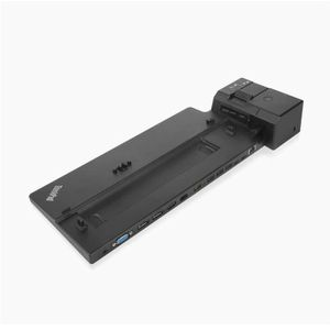 Lenovo Thinkpad Ultra Docking Station for Sale in College Park, MD
