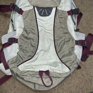 Camelback Air Director Backpack Hydration Lots Of Pockets! for Sale in Santa Maria, CA
