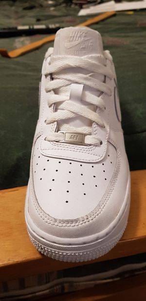 Nike Air Force 1 Low for Sale in Tampa, FL