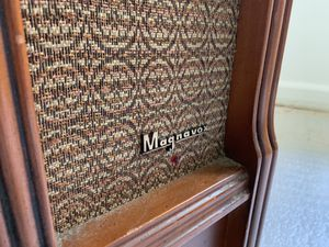 Cd player of Magnavox for Sale in Raleigh, NC