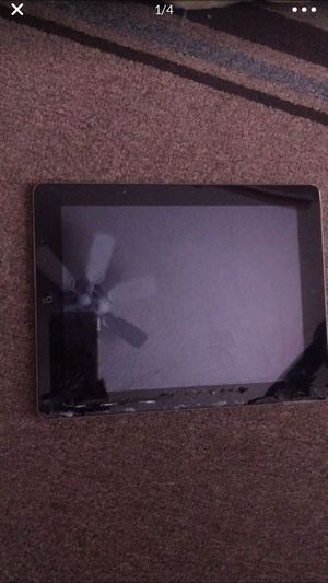iPad 2 need gone asap now for Sale in Tampa, FL