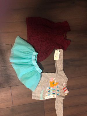 Girls 18M clothes for Sale in Duluth, GA