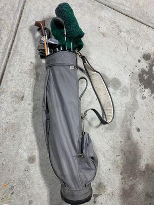 Golf for Sale in Cicero, IL