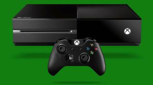 Xbox one 1Tb storage for Sale in Oxon Hill, MD