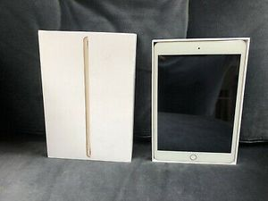 "Apple iPad mini (32GB) (Wi-Fi ONLY Internet access) Usable with Wi-Fi ""as like nEW. for Sale in Springfield, VA"