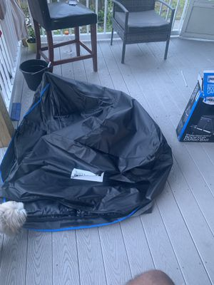 Reese explore rooftop cargo bag for Sale in Cranston, RI