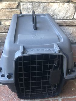 Dog Kennel***pending Pick Up*** for Sale in Stockton,  CA