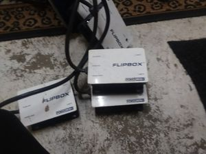 Powerbox for Sale in Grants Pass, OR