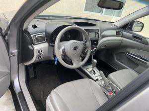 Subaru Forester 2012 for Sale in Pomona, CA