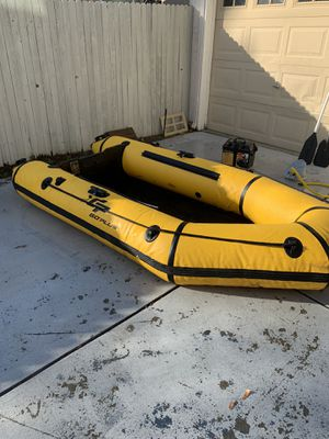Go plus 10ft dingy for Sale in Elk Grove, CA